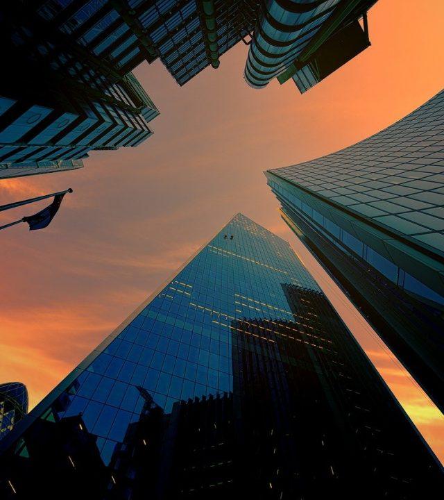 london, skyscraper, the scalpel-3833039.jpg